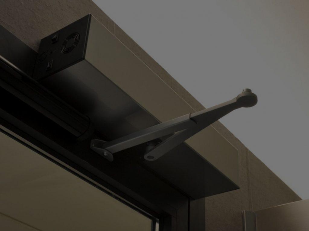 Automatic Swing Doors 1024x765 1